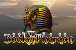 Book Of Pharaon
