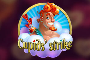 Cupid's Strike