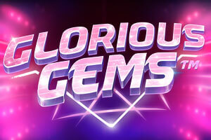 Glorious Gems