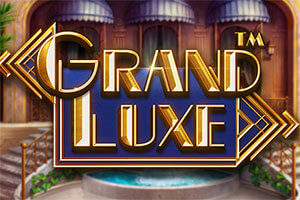 Grand Luxe