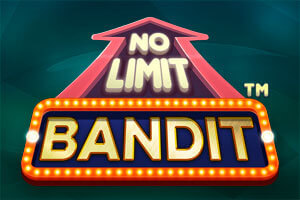 No Limit Bandit